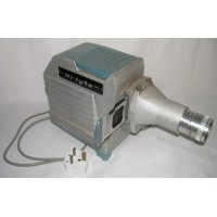 Hi-lyte 300 35mm Slide projector [used]