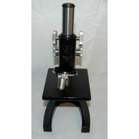 Bausch & Lomb Optical Microscope